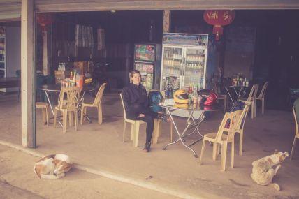 TripLovers_Laos_TheThakhekLoop_155