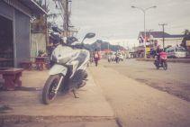 TripLovers_Laos_TheThakhekLoop_156
