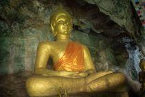 TripLovers_Laos_TheThakhekLoop_181