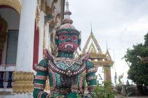 TripLovers_Laos_TheThakhekLoop_195