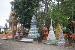 TripLovers_Laos_TheThakhekLoop_196