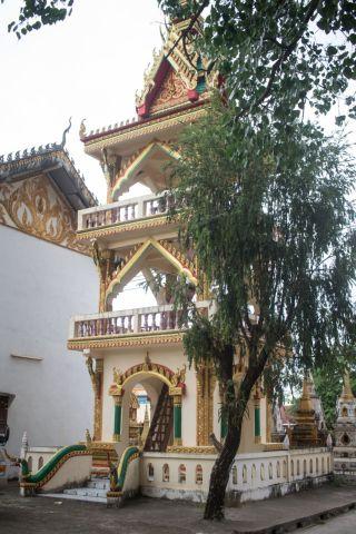TripLovers_Laos_TheThakhekLoop_198