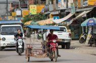 TripLovers_Laos_VangVieng_002