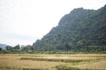 TripLovers_Laos_VangVieng_039_MotoTripDay1