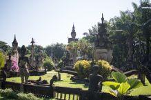 TripLovers_Laos_Vientiane_004