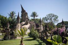 TripLovers_Laos_Vientiane_008