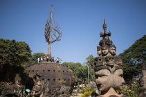 TripLovers_Laos_Vientiane_011