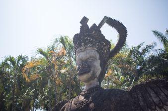 TripLovers_Laos_Vientiane_013