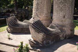 TripLovers_Laos_Vientiane_016