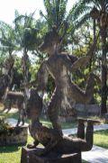 TripLovers_Laos_Vientiane_021