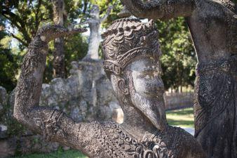 TripLovers_Laos_Vientiane_025