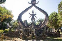 TripLovers_Laos_Vientiane_048