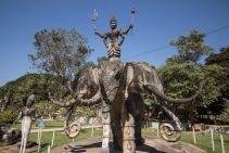 TripLovers_Laos_Vientiane_050