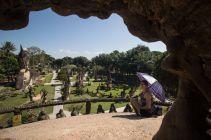 TripLovers_Laos_Vientiane_064