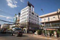 TripLovers_Laos_Vientiane_067