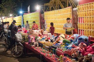 TripLovers_Laos_Vientiane_071b
