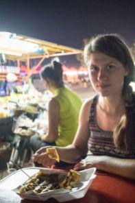 TripLovers_Laos_Vientiane_083