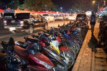 TripLovers_Laos_Vientiane_085