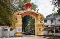 TripLovers_Laos_Vientiane_092