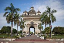 TripLovers_Laos_Vientiane_094
