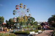 TripLovers_Laos_Vientiane_103