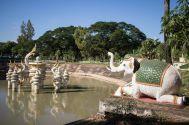 TripLovers_Laos_Vientiane_104