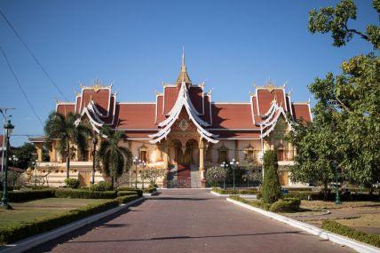 TripLovers_Laos_Vientiane_106