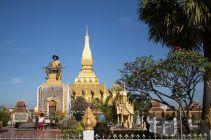 TripLovers_Laos_Vientiane_107