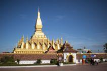 TripLovers_Laos_Vientiane_108