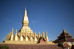 TripLovers_Laos_Vientiane_109