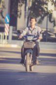 TripLovers_Laos_Vientiane_125