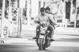 TripLovers_Laos_Vientiane_126