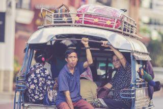 TripLovers_Laos_Vientiane_130