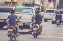 TripLovers_Laos_Vientiane_133