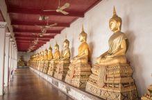 TripLovers_Bangkok_011