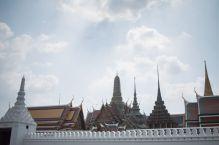 TripLovers_Bangkok_012