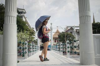 TripLovers_Bangkok_043