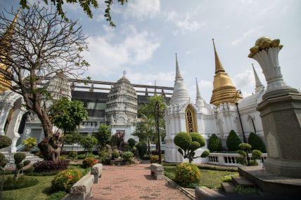 TripLovers_Bangkok_051