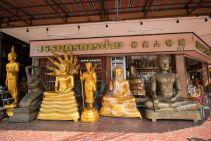 TripLovers_Bangkok_057