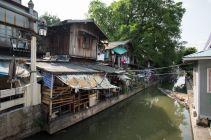 TripLovers_Bangkok_060