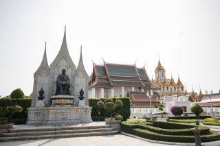 TripLovers_Bangkok_063