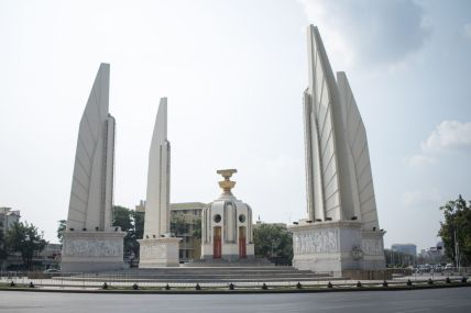 TripLovers_Bangkok_066