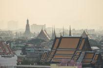 TripLovers_Bangkok_112