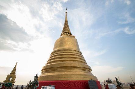 TripLovers_Bangkok_117