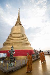 TripLovers_Bangkok_118