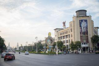 TripLovers_Bangkok_124