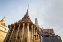 TripLovers_Bangkok_130