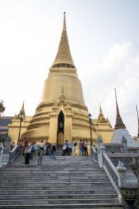 TripLovers_Bangkok_135