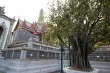 TripLovers_Bangkok_136
