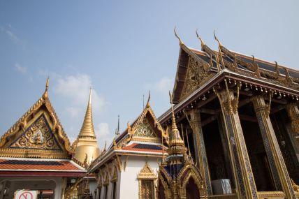 TripLovers_Bangkok_147
